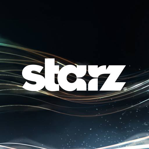Starz Adds David Weil to Executive Team as Executive Vice President and General Counsel