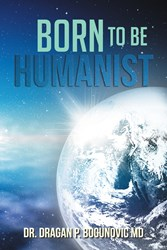 'Born to be Humanist' is Released
