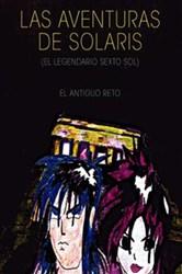 Oscar Edmundo Vazquez Prieto's Book Launches New Marketing Campaign