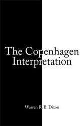 THE COPENHAGEN INTERPRETATION is Released