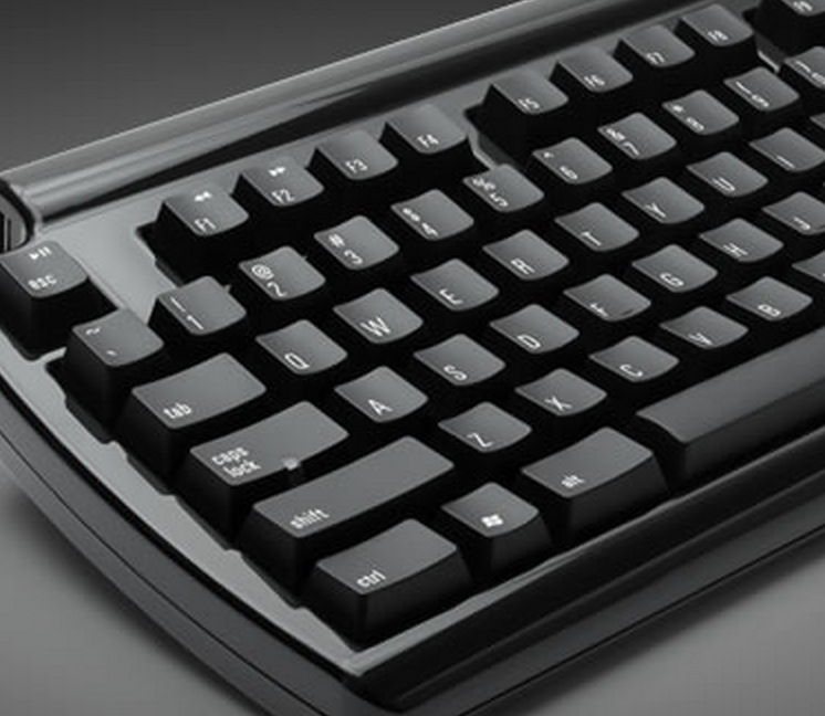 Matias Updates the Tactile Pro to Version 4, Announces New Mini Tactile Pro keyboard