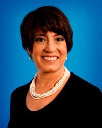 Alliance for Women in Media Welcomes Valerie Blackburn as Interim CEO