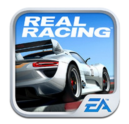 EA Announces Real Racing 3 is Now Available Across Mobile Platforms