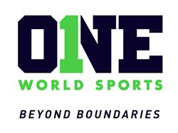 ONE World Sports Inks Multiyear Programming Agreement to Champions Hockey League