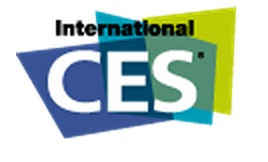 Keynotes from Panasonic, Verizon and Next Generation of Innovators Kick Off 2013 International CES