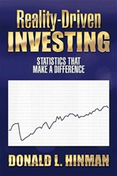 Reality-Driven Investing by Donald L. Hinman is Released