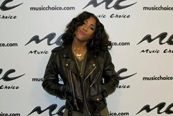 Music Choice to Feature ESSENCE TURNS 20 on Music Choice Video On Demand