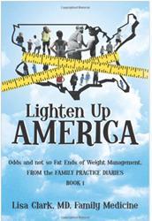 'Lighten Up America' Explores Weight Management