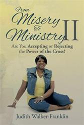Evangelist Shares Spiritual Transformation in New Book