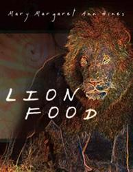 'LION FOOD' is Released
