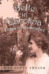 Wynnette Fraser Releases New Historical Romance