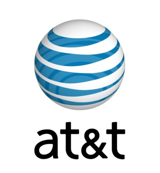 AT&T Networks Prepared As Major Winter Storm Approaches New York