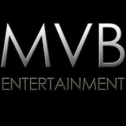 MVB Entertainment to Team with Independent Filmmaker Project to Finance Future Indie Films