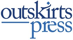 Authors who Publish with Outskirts Press in January Can Receive a Free Custom Cover