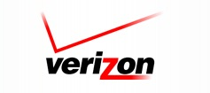Verizon Is Top Telecommunications Company in Fortune Magazine's 2013 List of World's Most Admired Companies