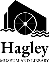 Hagley Museum and Library's Digital Archives Reach Record Count with Over 100,000 Visitors