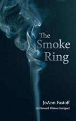 Joann Fastoff's New Novel Explores Underground Tobacco Smuggling