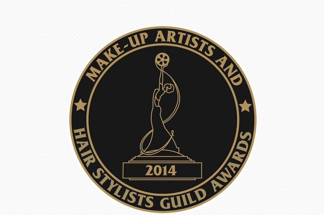 DALLAS BUYERS CLUB, THE WALKING DEAD & JACKASS PRESENTS: BAD GRAMPA Win at Make-Up Artists & Hair Stylists Guild Awards