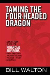 Bill Walton Offers Sales Growth Advice in Latest Book