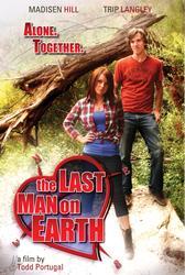 THE LAST MAN ON EARTH Gets Worldwide Premiere