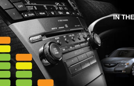 Panasonic Automotive Systems Company of America and Abbey Road Studios to Collaborate on In-Vehicle Audio Systems
