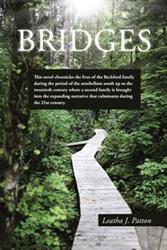 BRIDGES Weaves Family Saga Over Multiple Generations