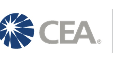 CEA Reacts to FCC Effort to Increase Wi-Fi in Locations with Multiple Devices, Users