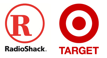 Divorced! RadioShack and Target End Mobile Partnership