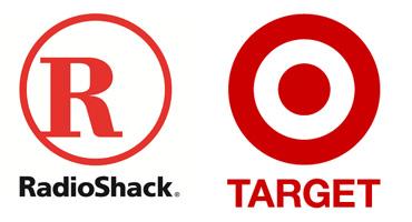Divorced! RadioShack and Target End Mobile Partnership