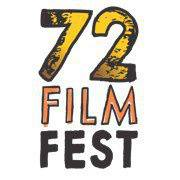 72 Film Fest Returns for Year Nine with Movie Mashups