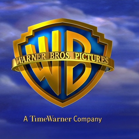 Warner Entertainment Announces First-Look Producing Deal with Brian Dill's Newly Formed Zone Films
