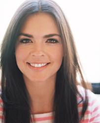 The Kitchen Cast Katie host on food network's the kitchen katie lee partners with chase