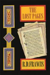 'The Lost Pages' is Released