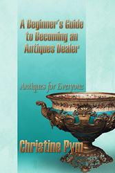 Christine Pym Offers Insider's Vantage in New Book
