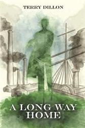 A LONG WAY HOME is Released