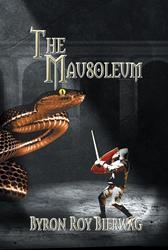 Byron Roy Bierwag Releases New Sci-Fi Novel