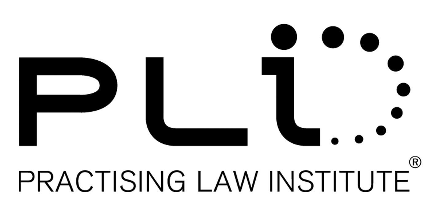 PLI Releases Anti-Money Laundering Deskbook: A Practical Guide to Law and Compliance