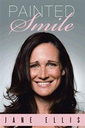 Jane Ellis Releases New Memoir