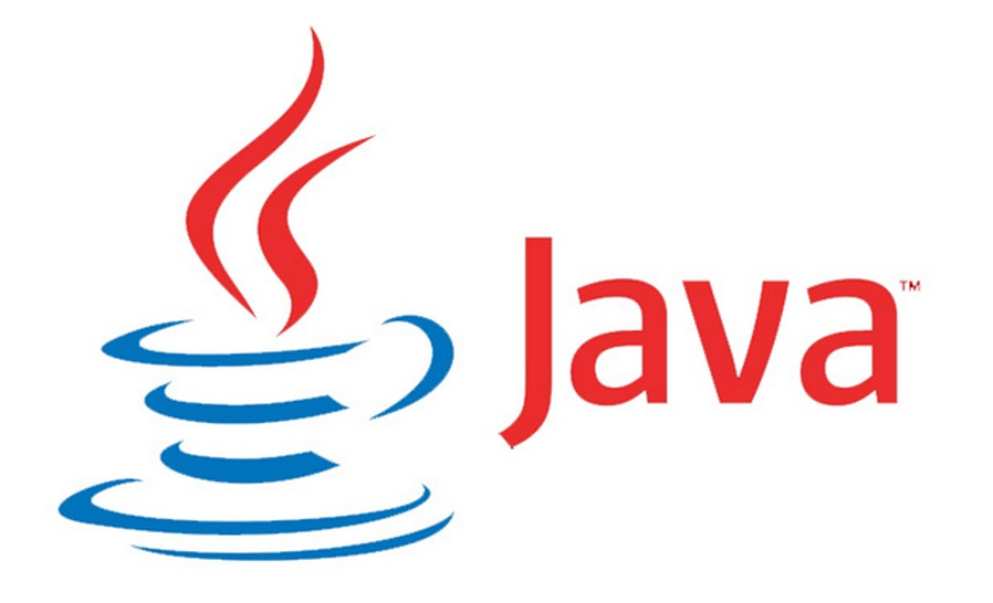 Homeland Security STILL Recommends Disabling Java Even After Patching