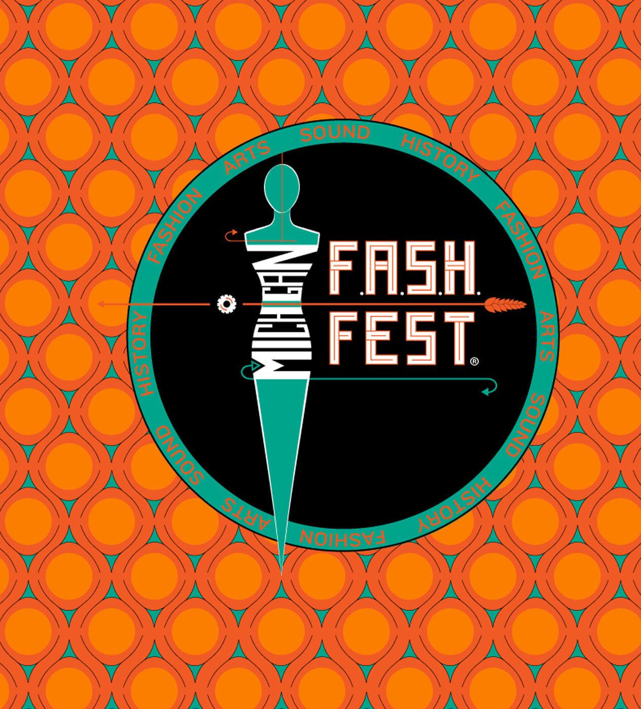 F.A.S.H. Fest Runway Lineup Announced