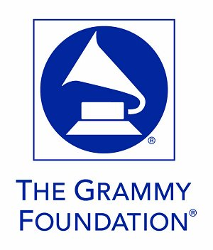 The GRAMMY Foundation Announces 2014 GRAMMY Signature Schools