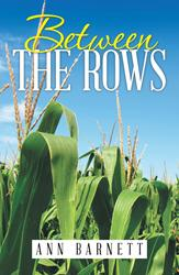 BETWEEN THE ROWS Shows How Marijuana Affected One Man's Life