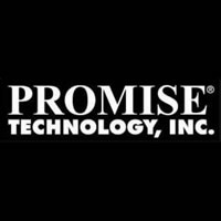 PROMISE Technology to Highlight End-to-End Storage Solutions for 4K Video at IBC 2014