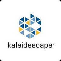 Kaleidescape Appoints Buzz Goddard as New VP of Sales