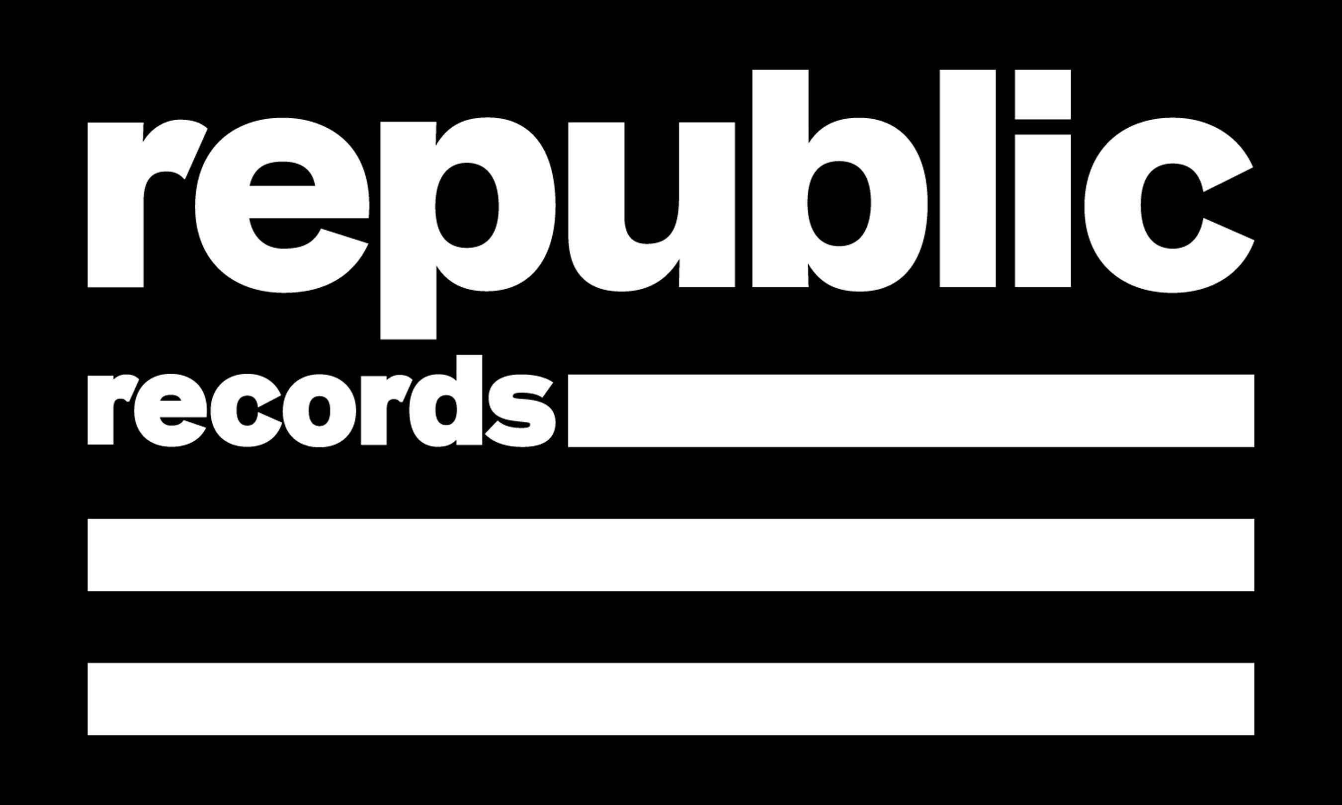 John Mellencamp to Release New Album 'Plain Spoken' 9/23