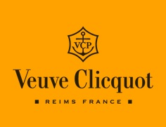 The Fourth-Annual Veuve Clicquot Polo Classic Returns To The Pacific Palisades, 10/5