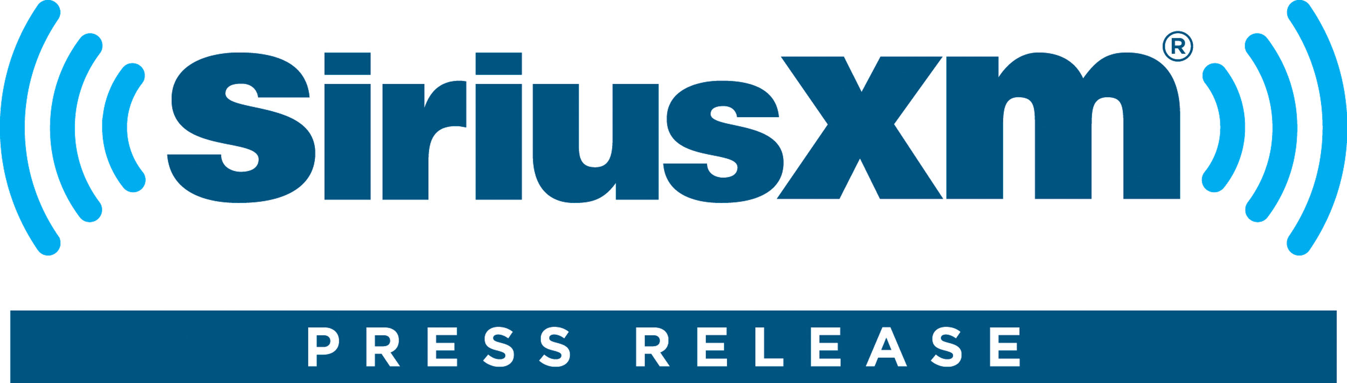 SiriusXM Announces 7 Days of Style