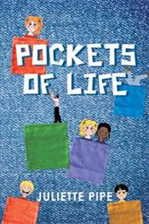 'Pockets of Life' is Released