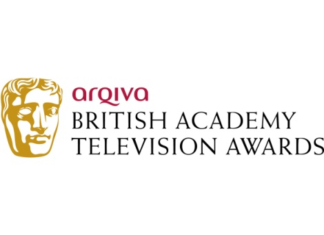 BAFTA Announces Nominations for Arqiva British Academy Television Awards