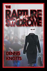 THE RAPTURE SYNDROME is Released
